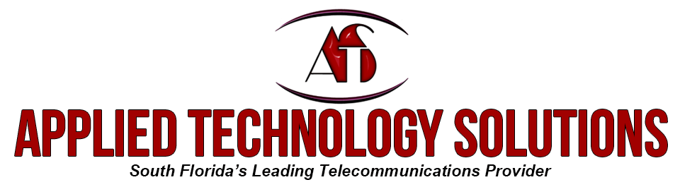 Applied Technology Solutions