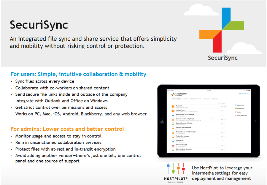 secure-sync2